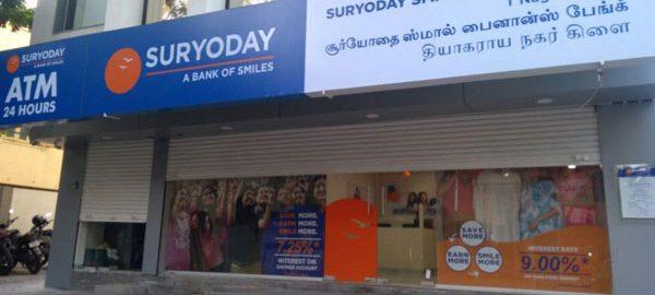 Suryoday-Small-Finance-Bank-