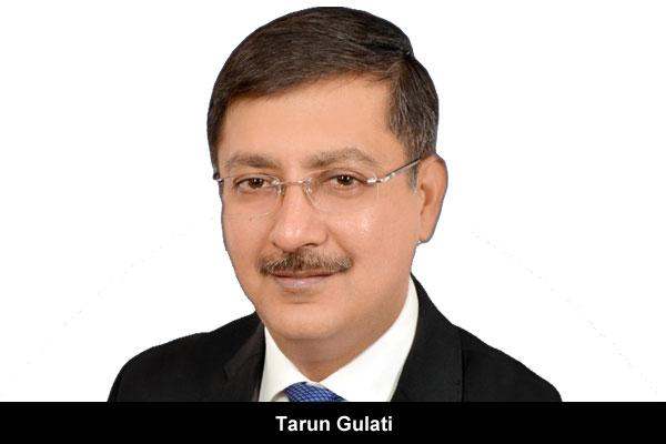 Tarun-Gulati
