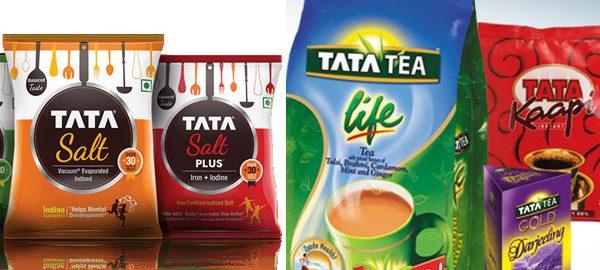 Tata-Products