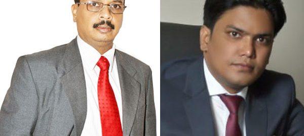 Abhishek-Kumar-Pandey-&-Dr-M-R-Venkatesh