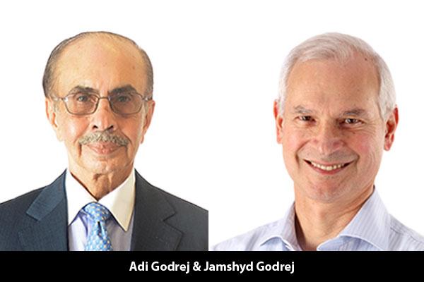Adi-Godrej-&-Jamshyd-Godrej