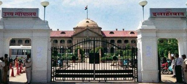 Allahabad-High-Court