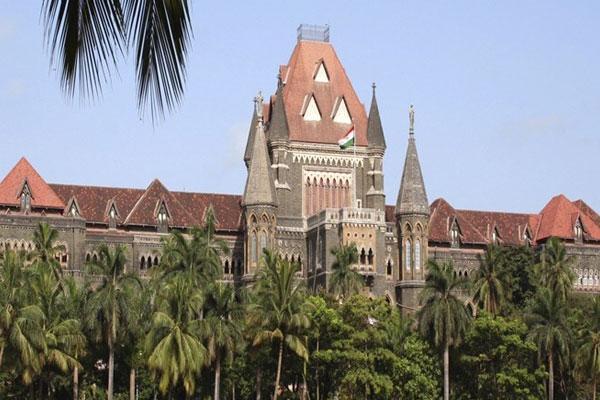 Bombay-High-Court