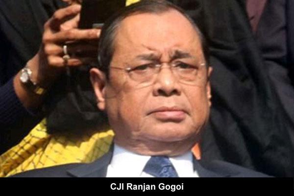 CJI-Ranjan-Gogoi