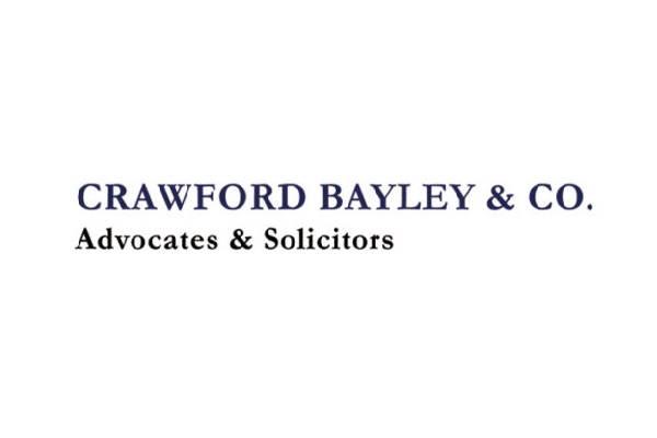 Crawford-Bayley