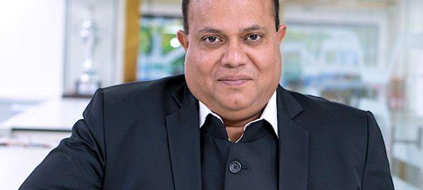 Dr-Manoj-Kumar