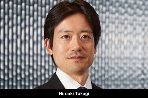 Hiroaki-Takagi