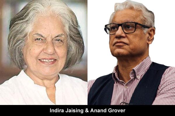 Indira-Jaising-&-Anand-Grover