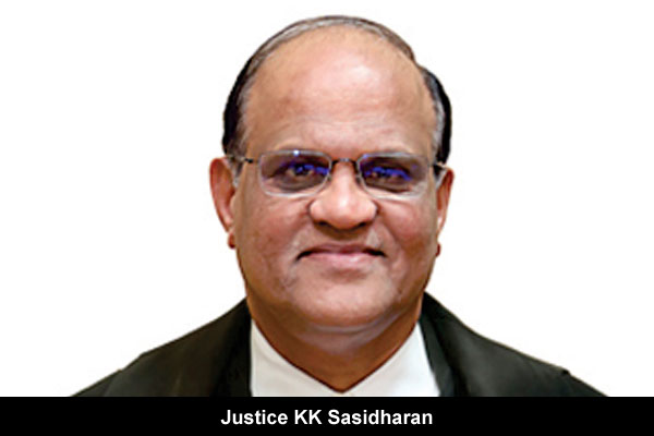 Justice-KK-Sasidharan
