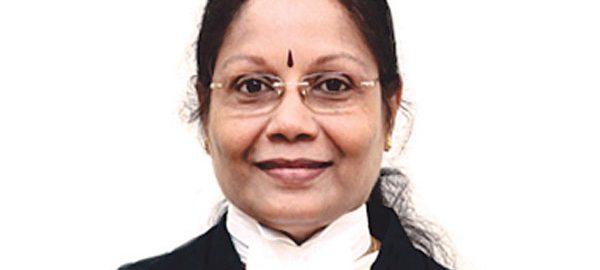 Justice-S-Pushpa-Sathyanarayana