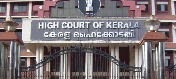 Kerala-High-Court