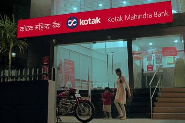 Kotak-Mahindra-Bank