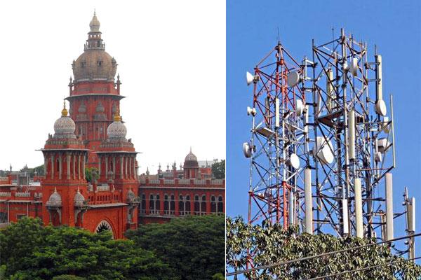 Madras-HC-Reliance-Jio