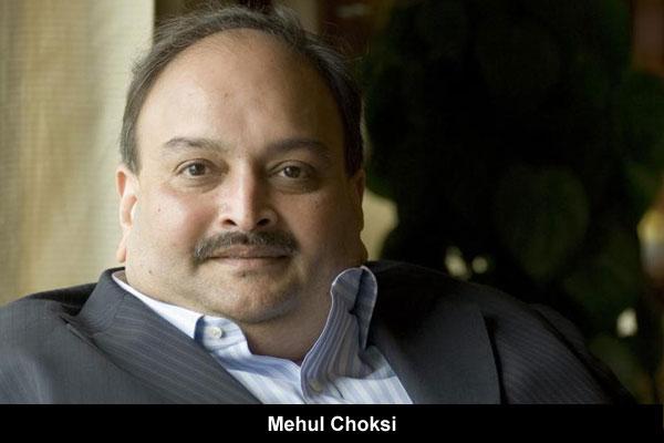 Mehul-Choksi