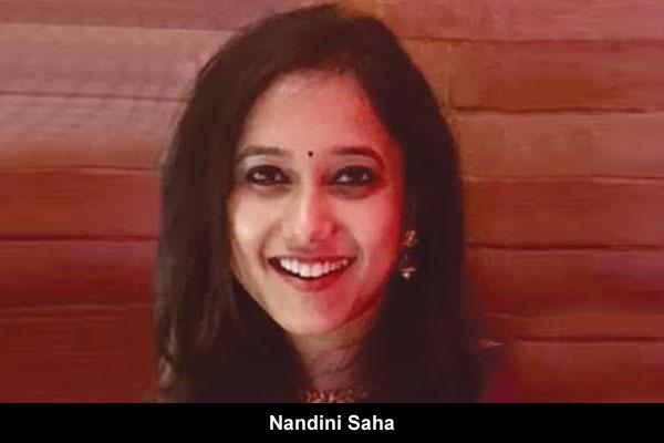 Nandini-Saha