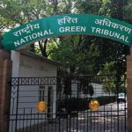 National-Green-Tribunal