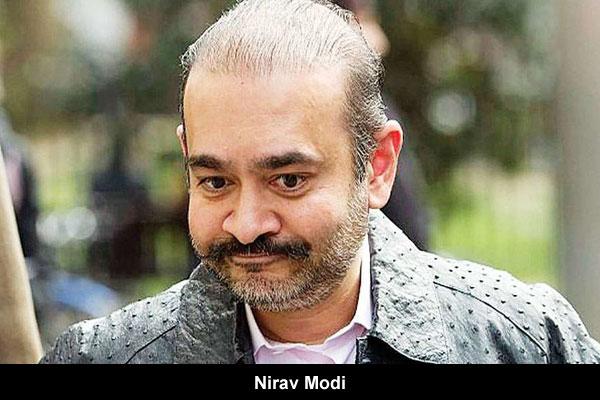 Nirav-Modi