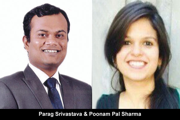 Parag-Srivastava-&-Poonam-Pal-Sharma