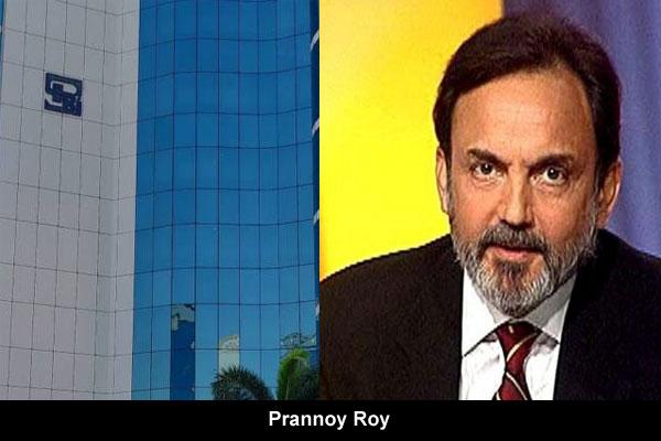 Prannoy-Roy-SEBI