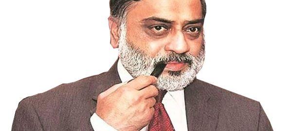 Ravi-Parthasarathy
