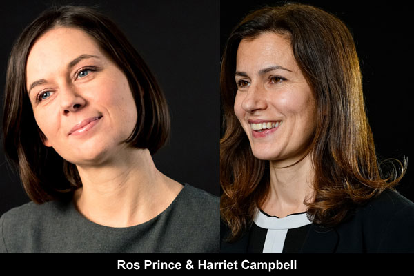 Ros-Prince-&-Harriet-Campbell