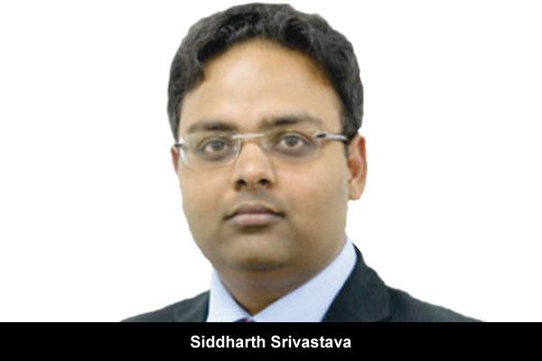 Siddharth-Srivastava