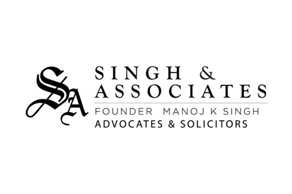 Singh-Associates