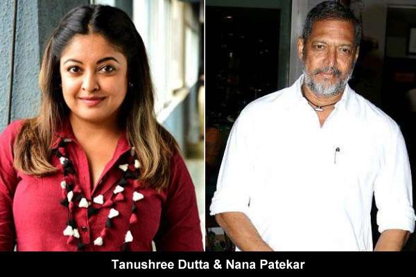 Tanushree-Dutta-&-Nana-Patekar