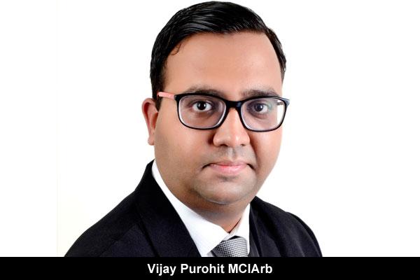 Vijay-Purohit-MCIArb