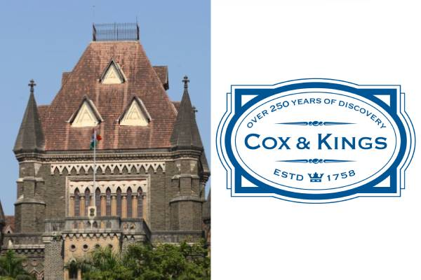 Bombay-High-Court-Cox-&-Kings