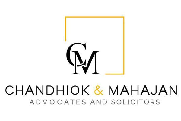 Chandhiok-&-Mahajan-Advocates-and-Solicitors