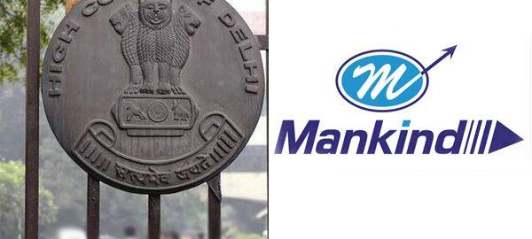 Delhi-High-Court-Mankind-Pharma