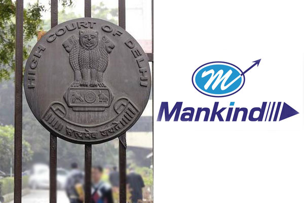 Delhi-High-Court-Mankind-Pharma