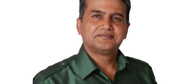 Devinder-Sehrawat