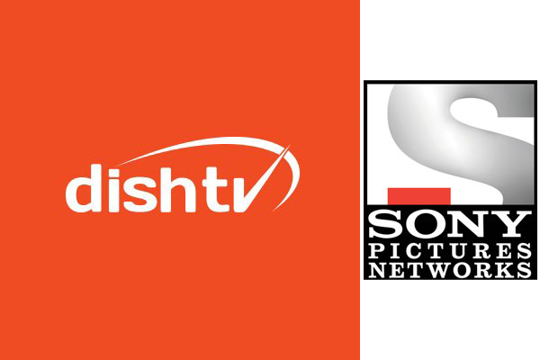 Dish-TV-Sony-Pictures-Networks