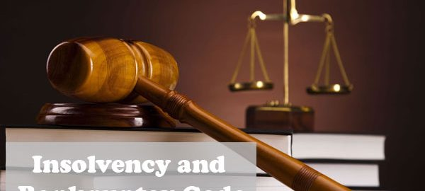 Insolvency-and-Bankruptcy-Code