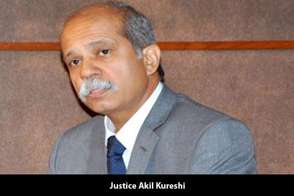 Justice-Akil-Kureshi