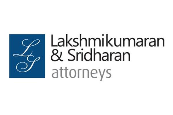 Lakshmikumaran-&-Sridharan