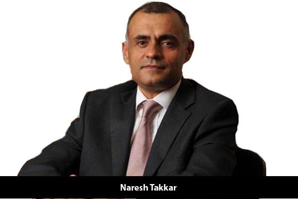 Naresh-Takkar