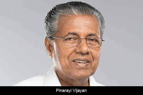 Pinarayi-Vijayan
