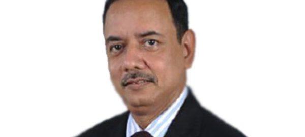 Rajesh-Mokashi
