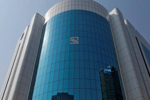 securities-exchange-board-of-india-unveils-mechanism-to-reward-whistleblowers-informers-in-insider-trading-cases