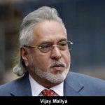 Vijay-Mallya