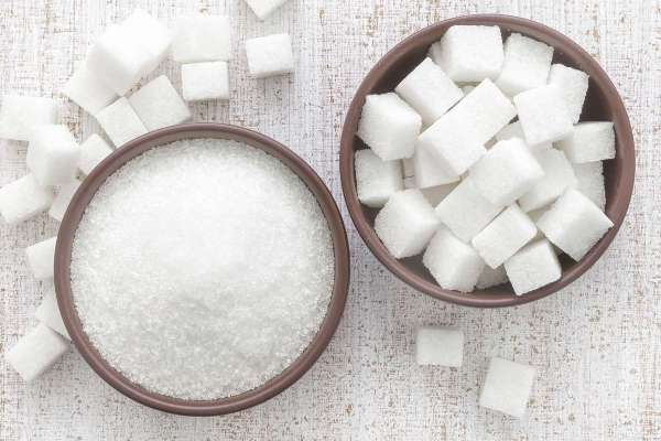 Sugar Export Subsidies To Stay Despite Complaints