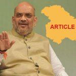 Amit-Shah-&-Article-370