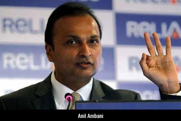 Anil-Ambani