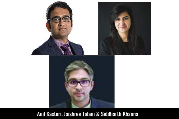 Anil-Kasturi-Jaishree-Tolani-&-Siddharth-Khanna