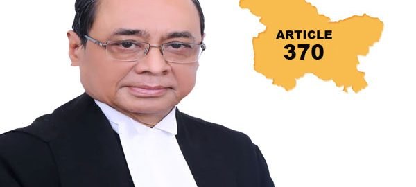 Chief-Justice-of-India-Ranjan-Gogoi-Article-370