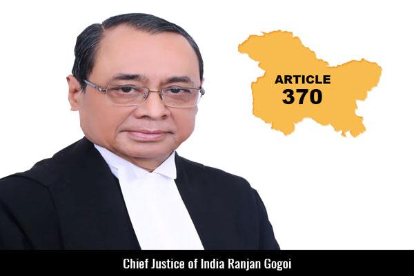 Chief-Justice-of-India-Ranjan-Gogoi-Article-370