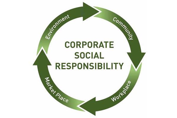 Corporate-Socia-Responsibility